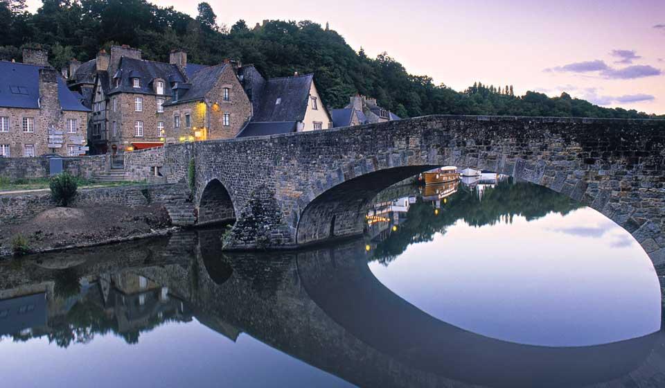 Bretagne-1