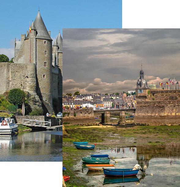 Les-hotels-en-Bretagne